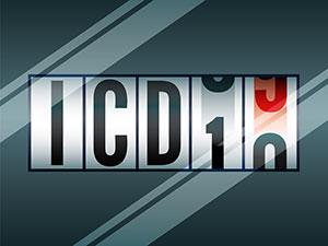 ICD-10 Ready