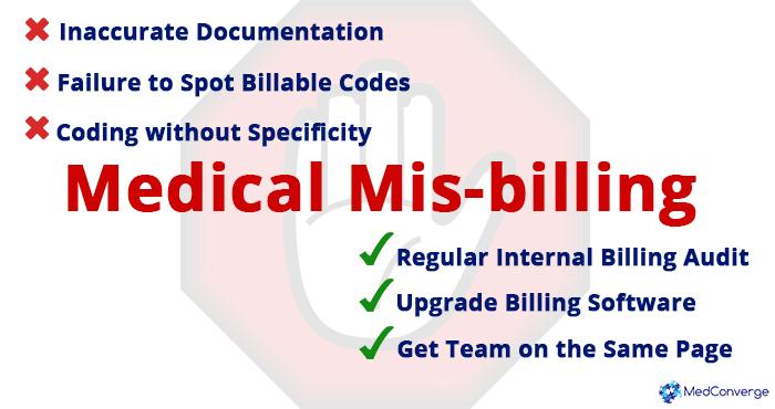 02 Preventing Medical Misbilling_MedConverge_03-23-16
