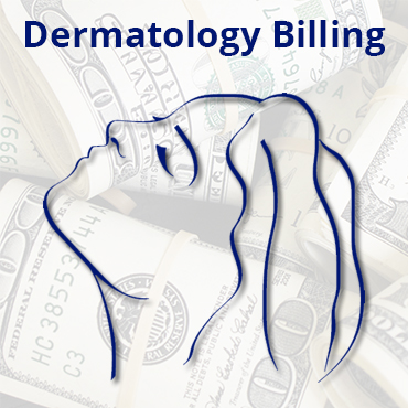 03 Dermatology Billing Services MedConverge 03-03-16