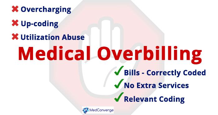 03 Preventing Medical Overbilling_MedConverge_03-23-16