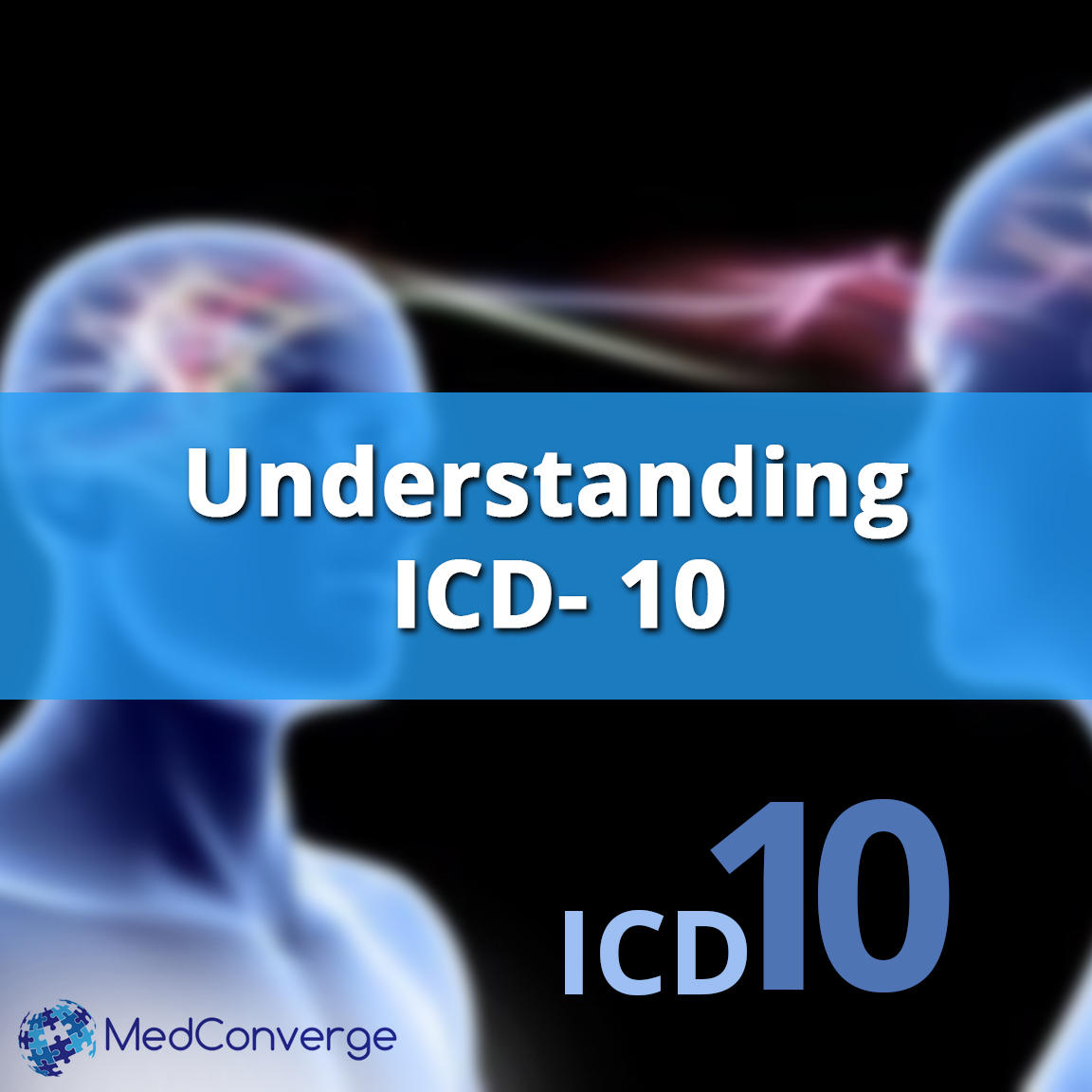 icd 9 coding The following is a list of codes for international statistical classification of diseases and related health problems list of icd-9 codes 001-139: infectious and parasitic diseases.