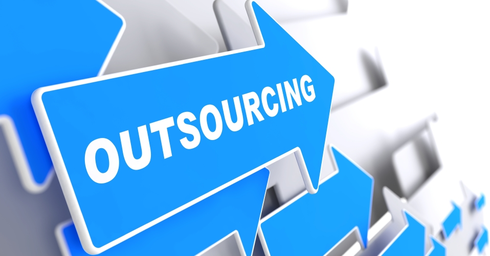 outsourcing medical billing