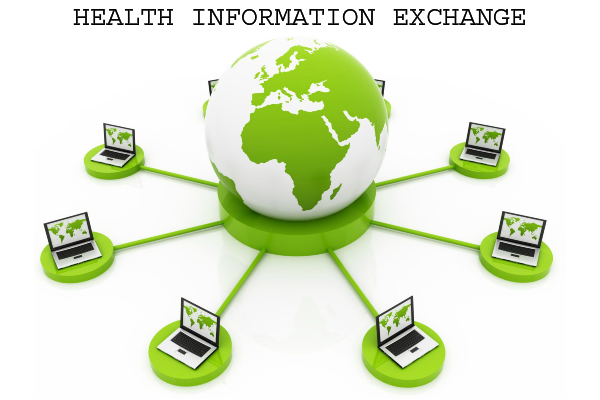 Health Information Exchange