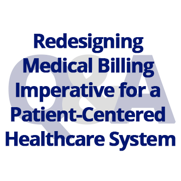 Medical Billing Imperative
