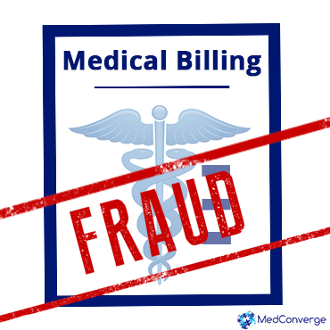 Medical Billing Fraud