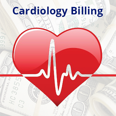 02 Cardiology Billing Services_MedConverge 03-03-16