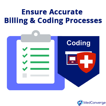 05 AvoidMedical Billing Fraud_MedConverge_Accurate Medical Billing Coding 03-18-16