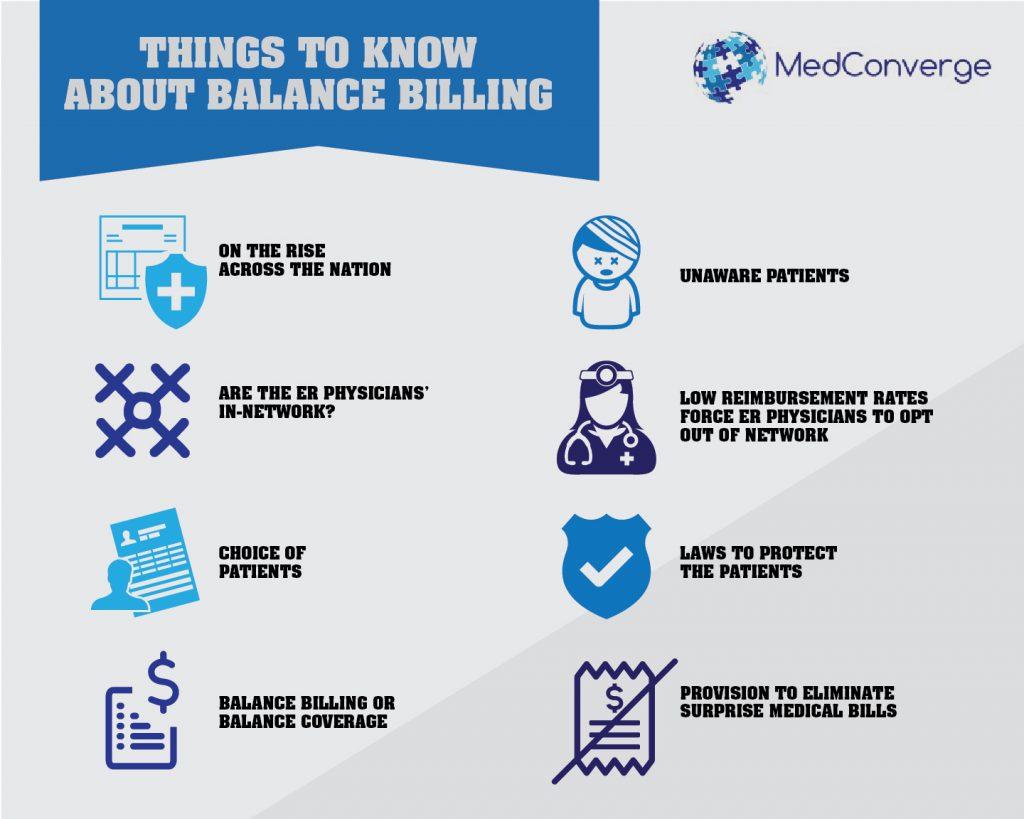 02 MedConverge_Balance Billing